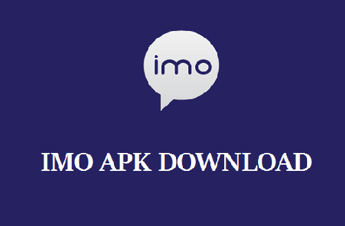 IMO-apk-download
