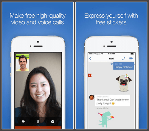 Imo Apk Download For Android Free Video Chat